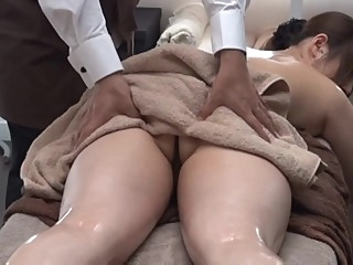 japanese massage Youjizz Porn