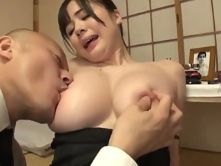 asian japanese Youjizz Porn