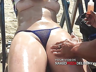 public nudity flashing Youjizz Porn