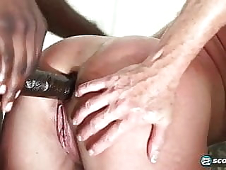 mature interracial Youjizz Porn
