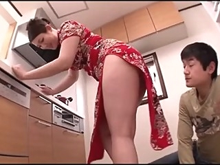 asian face sitting Youjizz Porn
