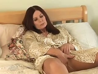 mature straight Youjizz Porn
